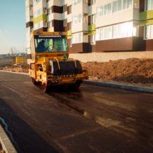 asfaltirovanie1