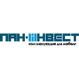 logo_slogan1